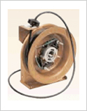 Electric Cord Reels Series - A